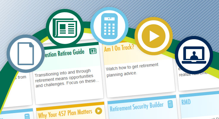National Retirement Security Week