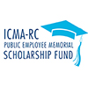 35 Students Awarded ICMA-RC Memorial Scholarship