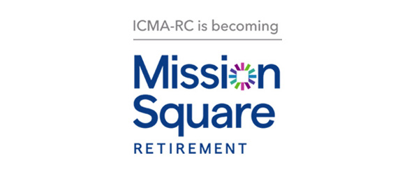 ICMA-RC Announces New Brand Name to Reflect Expanded Vision